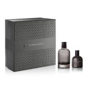 BOTTEGA VENETA PH EDT90m+ABalzam100m