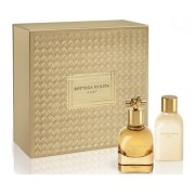 BOTTEGA VEN KNOT EDP50ml+TM100ml X15