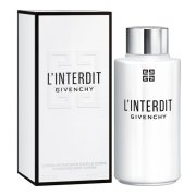 GIVENCHY L INTERDIT TM200ml
