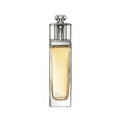 CH DIOR ADDICT EDT100ml