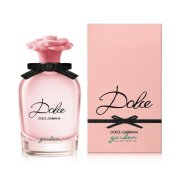 D and G DOLCE GARDEN (W) EDP50ml