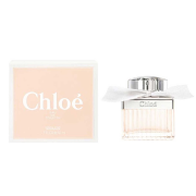 CHLOE EAU DE TOILETTE EDT30ml