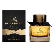 BURBERRY MY BURB.BLACK EDP50ml