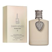 S.MENDES SIGNATURE II (U) EDP 100ml