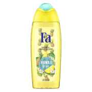 FA SG 250ml Island Vibes Hawaii