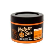 NATURE Box tel.maslo 200ml Apricot