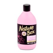 NATURE Box tel.mlieko 385ml Almond