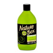 NATURE Box tel.mlieko 385ml Avocado