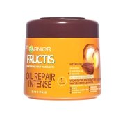 FRUCTIS vl.maska 300ml Oil Repair in