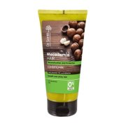 DR Sante Hair kondic.200ml Macadamia