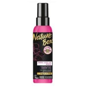 NATURE Box spr.vlas.objem 150ml Almo