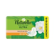 NATURELLA intimky Ultra duo 20ks Gre