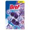 BREF wc color aktiv 2x50g Lavander