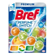 BREF WC PerfSwitch 50g PeachApple