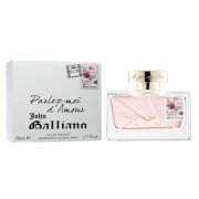 JOHN GALLIANN PA MOI D AMOUR EDT50ml