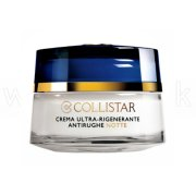 COLLISTAR AA ultra A-W No krem 50ml