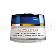 COLLISTAR AA eye Biorevit.creme 15ml