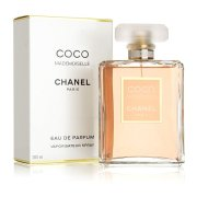 CHANEL COCO MADEMOISELLE (W) EDP 200