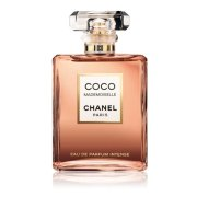 CHANEL COCO MADEM INTENSE EDP50ml