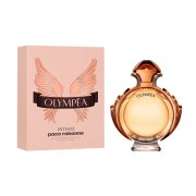 PACO RABANNE OLYMPEA INTENSE EDP50ml