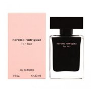N.RODRIGUEZ FOR HER (W) EDT30ml