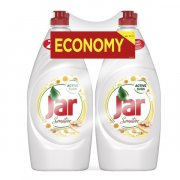 JAR 2x900ml SensitiveKamilka