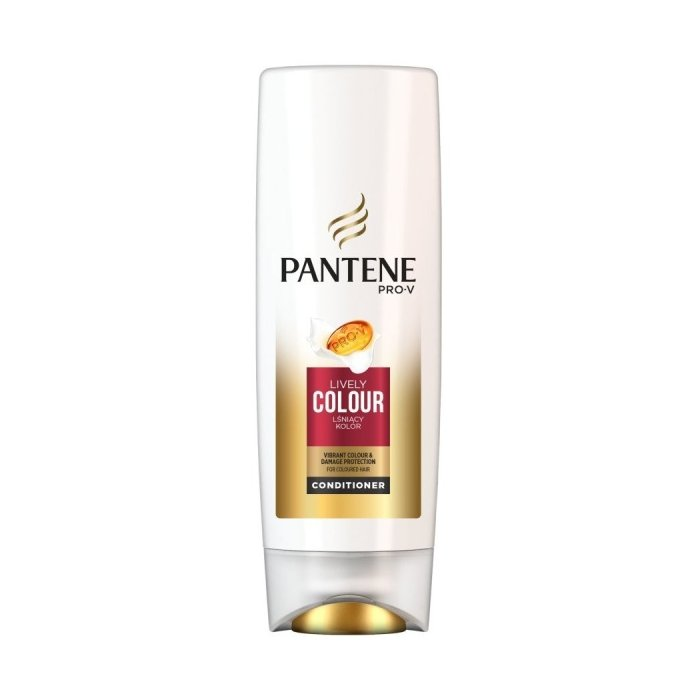 PANTENE kond.300ml Color