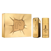 P.RABANNE 1 MILLION EDT 100+DEO 150