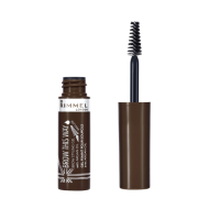 RIMMEL gel na obocie 003 dark brown