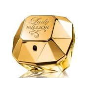 PACO RABANNE LADY MILLION EDP80ml