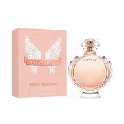 PACO RABBANE OLYMPEA EDP80ml