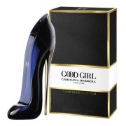 CAROLINA H GOOD GIRL EDP 30ml