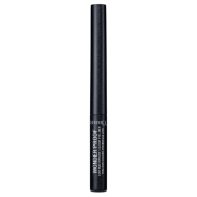 RIMMEL linka na oci WondProof 006