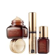 ESTEE LAUDER Adv.Night RepairEye Set