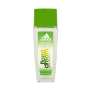 ADIDAS deo NS woman 75ml FlorDream