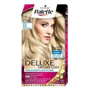 PALETTE deluxe C95 Ohromuj.blond