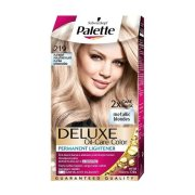 PALETTE deluxe 219 Plat-perl.blond