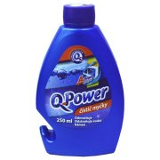 Q POWER cistic umyvacky riadu 250ml