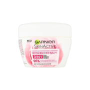 GARNIER Skin Multi balm 150ml Rose