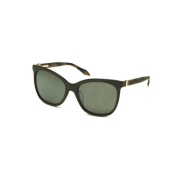 GLASS M Zegna 534 Green