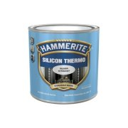 HAMMERITE Silicon Thermo str.0.25l