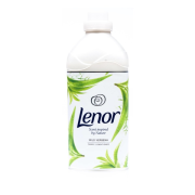 LENOR 1380ml/46PD Wild Verbena