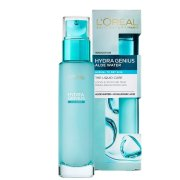 LOREAL Dex krem HyGenius W 70ml PNS