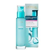 LOREAL Dex krem HyGenius W 70ml PSS