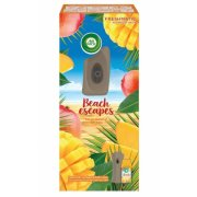 AIR WICK Aut.kom.250ml Maiu Mango