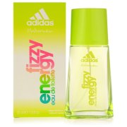 ADIDAS EDT woman 30ml Fizzi Energy