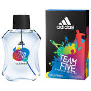 ADIDAS EDT Team Feve 100ml