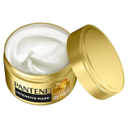 PANTENE maska 300ml 3M Inte.Repair