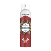 OLD SPICE deo Bearglove AP 150ml