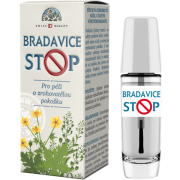 PRIRODNE serum BradaviceStop 10ml
